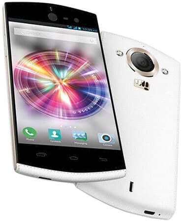 Micromax A255 Stock Firmware ROM (Flash File)