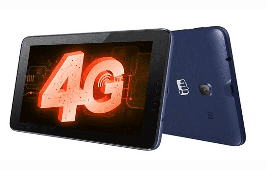 Micromax P701 Stock Firmware ROM (Flash File)